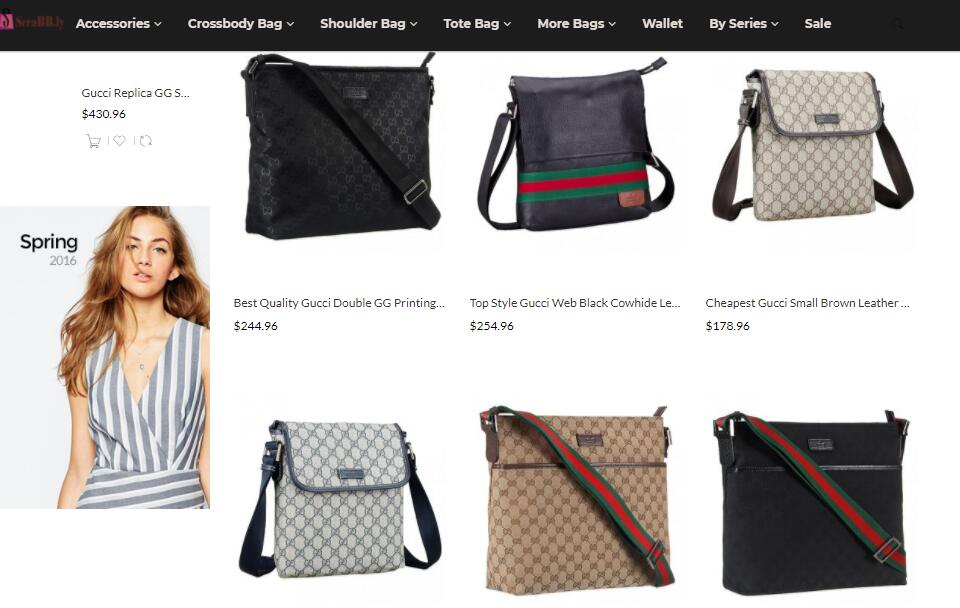 replica Gucci messenger bags sale at topbiz.md